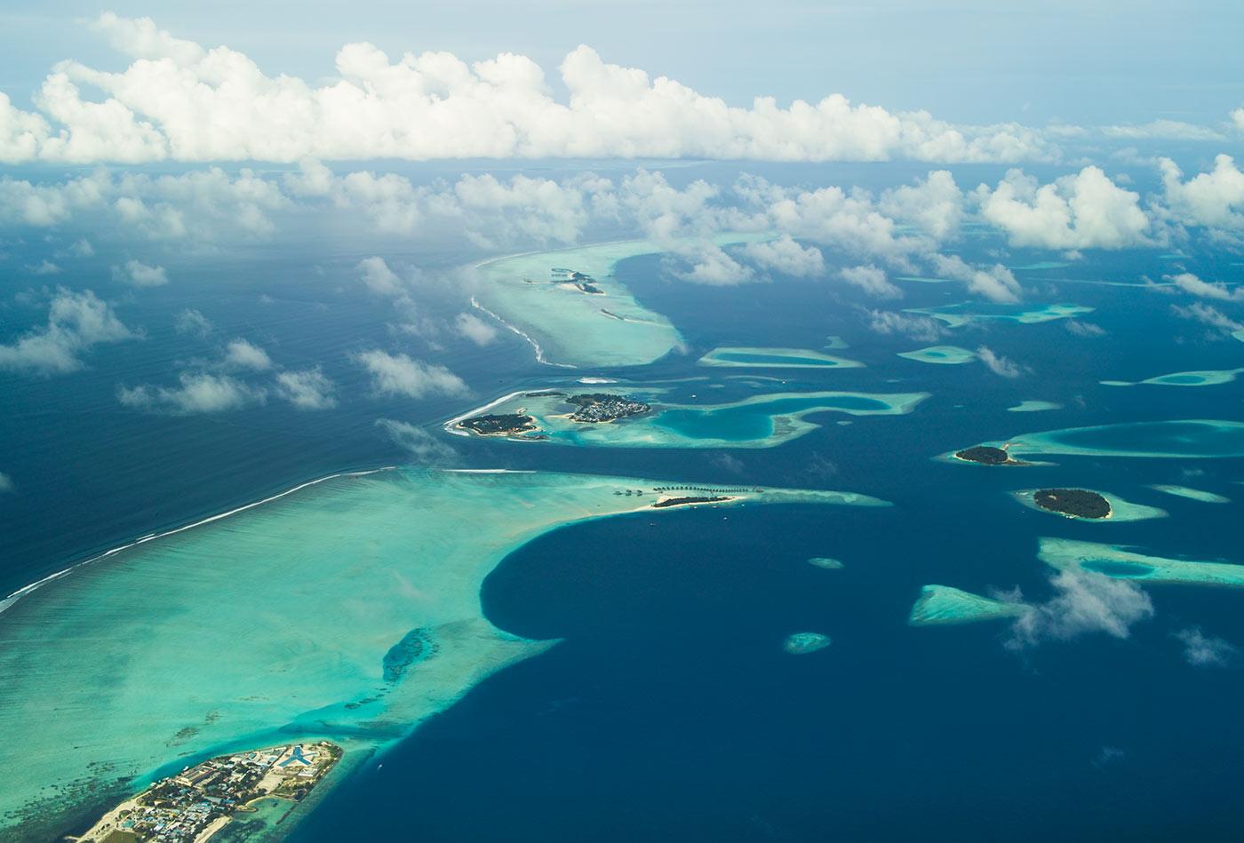 Мальдивы пляж ваадху фото