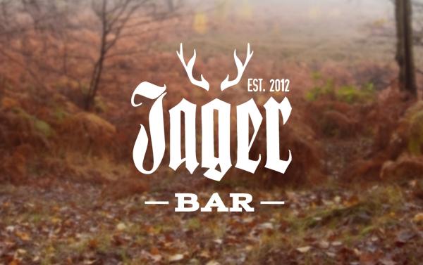 /Jager Bar  Wwwromainlacroixcom