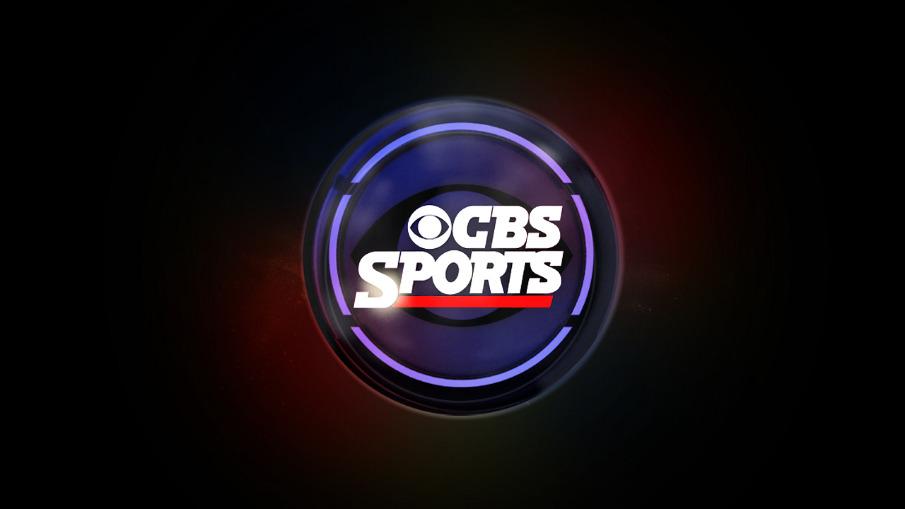 Limitless Logo Cbs